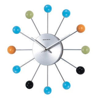 Telechron Piccolo Ball Clock