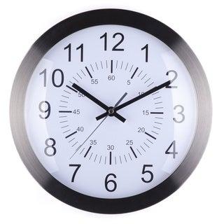 Telechron Bold Clock