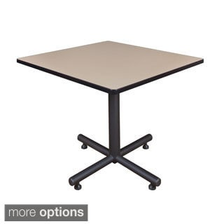 42-inch Kobe Square Breakroom Table