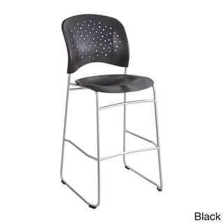 Safco Reve Counter Height Chair