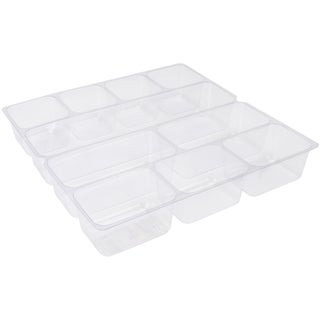Protect & Store Tray-Insert For 12X12in Box