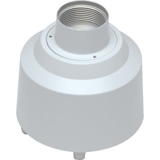 AXIS Camera Mount for Surveillance Camera
