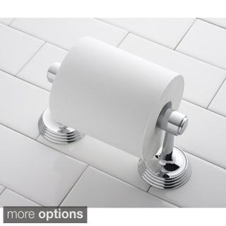 Deco Toilet Paper Holder