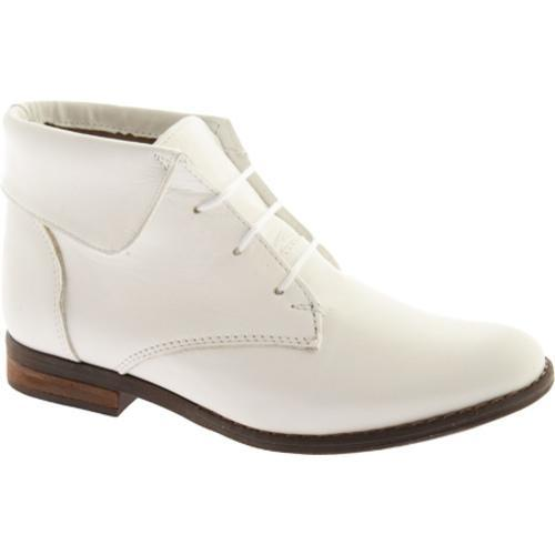 White Boots For Women Steve Madden