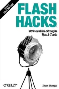 Flash Hacks (Paperback)