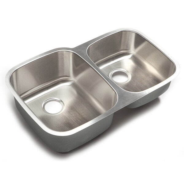 25 inch kitchen sink undermount kitchen sinks archives   altart us  rh   altart us