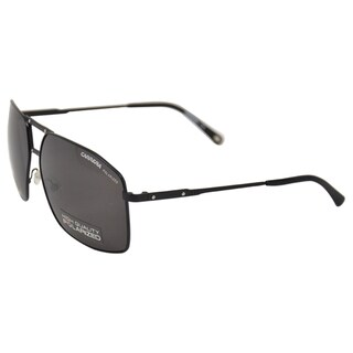 Carrera Unisex '19/S 3' Polarized Sunglasses