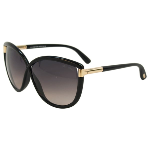 tom ford women 39 s sunglasses polarized louisiana bucket brigade. Cars Review. Best American Auto & Cars Review