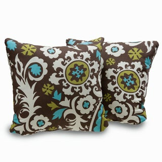 Clearance Throw Pillows - Overstock.com - Decorative & Accent Pillows