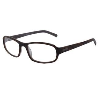 Calvin Klein Readers Men's CK7808 Rectangular Optical Frames