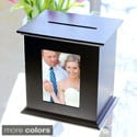 Special Occasion Card Holder Photo Box