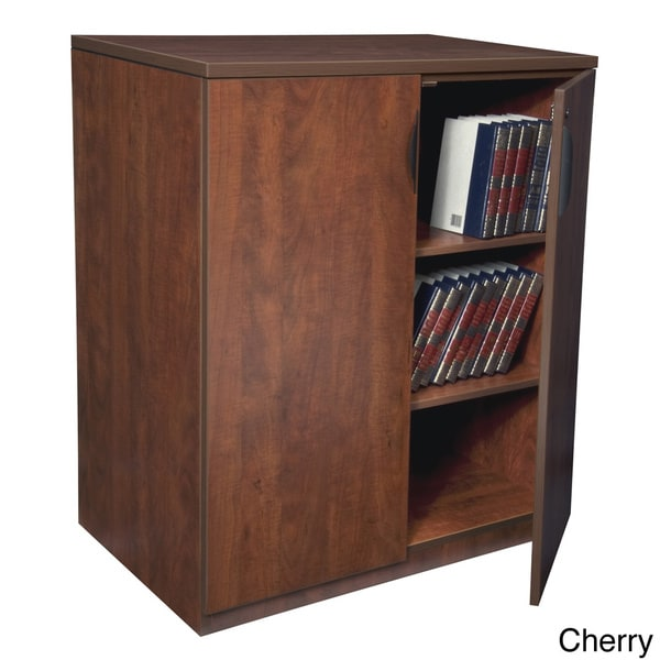 Stand Up Storage Cabinet