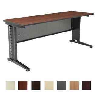 72-inch Fusion Training Table