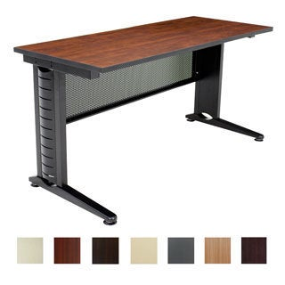 66-inch Fusion Training Table