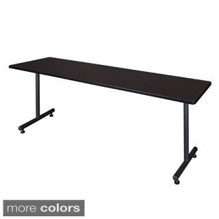 84-inch Kobe Training Table