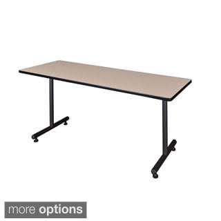 66-inch Kobe Training Table