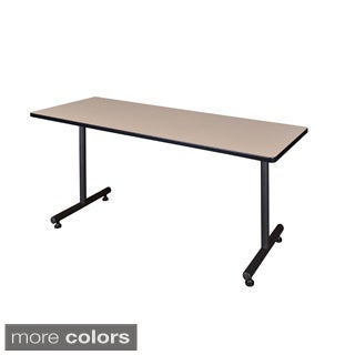 60-inch Kobe Training Table