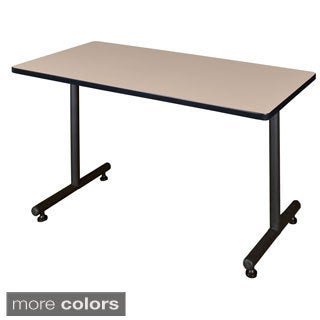 42-inch Kobe Training Table