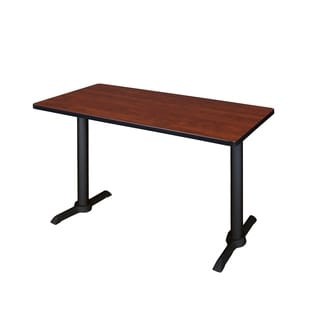 42-inch Cain Training Table