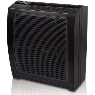 Holmes HAP9726B-U Air Purifier