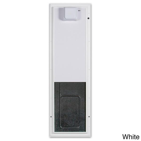 Pet Door  Usa. Garage Door Cable Drum Repair. Rustoleum Garage Floor Kit. Cost Of Building Garage. Cabinet Door Handles