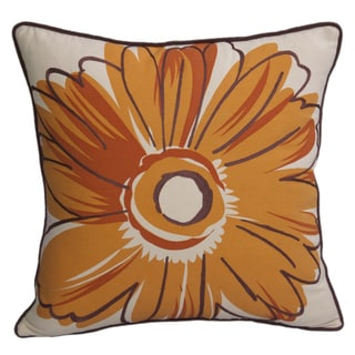 Jovi Home Madeline Decorative Throw Pillow