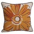 Jovi Home Madeline Decorative Throw Pillow