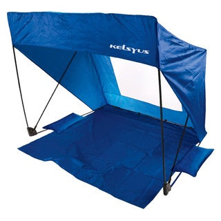 Sportbana Blue Sun Shelter