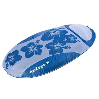 Kelsyus Sunsolite Float Lounge