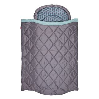 Reversa Wrap Reversible Sleep Solution
