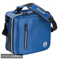 Coleman Messenger Cooler Bag