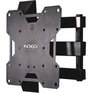 Nxg Wall Mount for Flat Panel Display