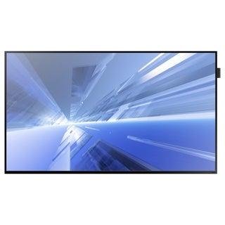 "Samsung DB40D - DB-D Series 40"" Slim Direct-Lit LED Display"