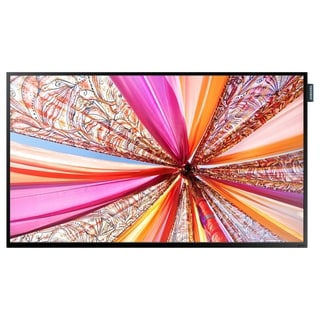"Samsung DM48D - DM-D Series 48"" Slim Direct-Lit LED Display"
