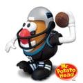NFL Carolina Panthers Mr. Potato Head