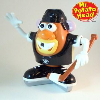 NHL Pittsburgh Penguins Mr. Potato Head