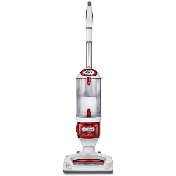 Shark Rotator NV502 Professional Lift-away Bagless Upright Vacuum (Refurbished)