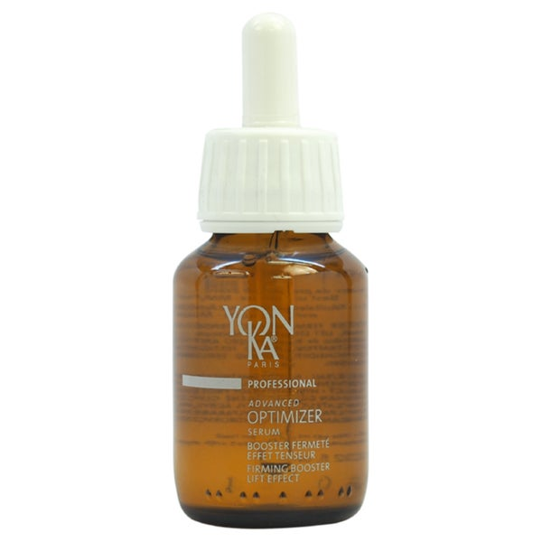Yonka Advanced Optimizer 2.02-ounce Serum