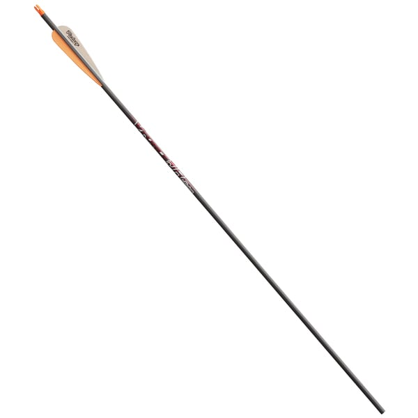 Victory Archery VForce Junior Arrow (Pack of 12)
