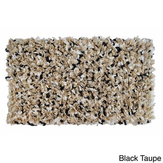 Sherry Kline Angelique 20 x 32 Bath Rug
