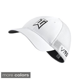 Nike Tiger Woods Tour Mesh Cap