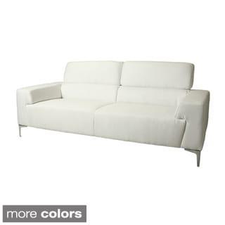 Trafalgar Modern Sofa
