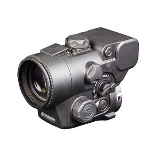 Pulsar Digital Night Vision Front Attachment with 42mm Objective Lens Adapter (DFA)