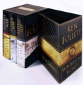 The Century Trilogy Boxed Set (Hardcover)