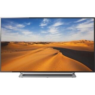 "Toshiba 58L5400U 58"" 1080p LED-LCD TV - 16:9"