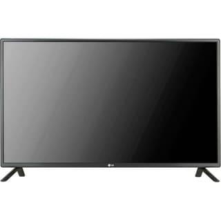 LG SuperSign 47LS33A-5D Digital Signage Display