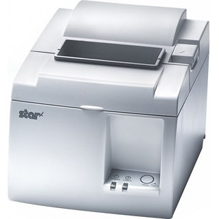 Star Micronics futurePRNT TSP100 Direct Thermal Printer - Monochrome
