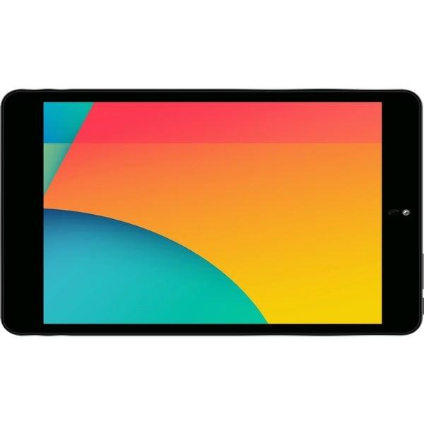 Mobiltab Sleek 8 GB Tablet - 7.9
