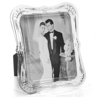 Simone 8x10-inch Wedding Photo Frame