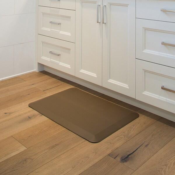 Imprint CumulusPRO Professional Grade Anti-fatigue Comfort Mat (1'8 x 2'6) 12823727